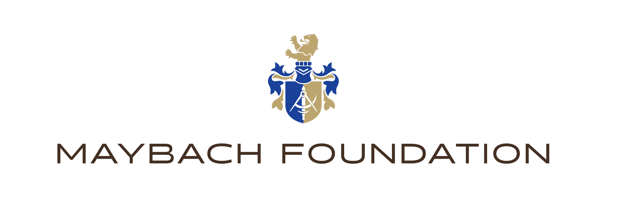 The Wilhelm & Karl Maybach Foundation