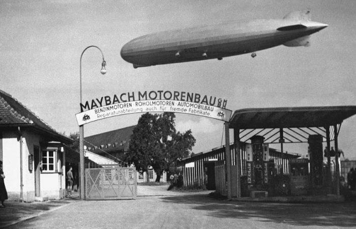 20-maybach---100-jahre-mpsmkl-643404